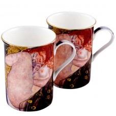 """Чаши за кафе """"Даная"""""""
