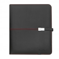 Pierre Cardin Tablet Case