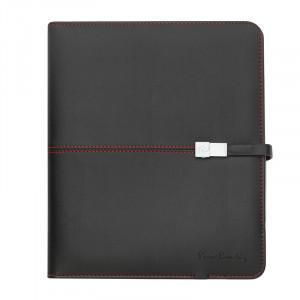 Pierre Cardin Tablet Case