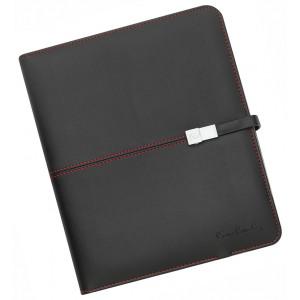 Luxurious Pierre Cardin Tablet Case