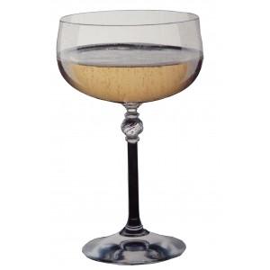 Сервиз за шампанско