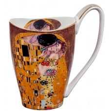 ЦЕЛУВКАТА - Голяма чаша за кафе