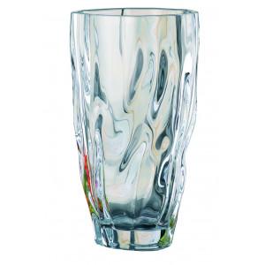 Glacier - vase