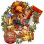 Best of the best - Gourmet basket