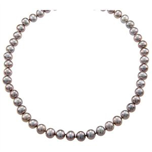 Classy Lady - Jewelry, pearls