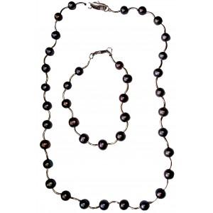 Vega - Jewelry, pearls
