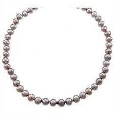 Изискано - Огърлица от перли