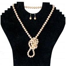 Марго - Бижута, перли