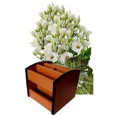 София # 3 - Цветя и подарък