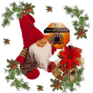 Christmas Gift Set # 2