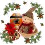 Christmas Gift Set # 3