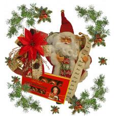 Christmas Gift Set # 4