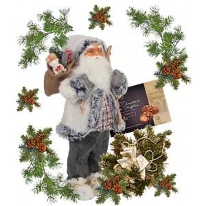 Christmas Gift Set # 5