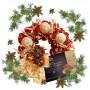 Christmas Gift Set # 7