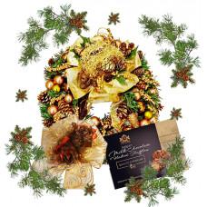 Christmas Gift Set # 8