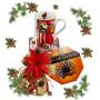 Christmas Gift Set # 13