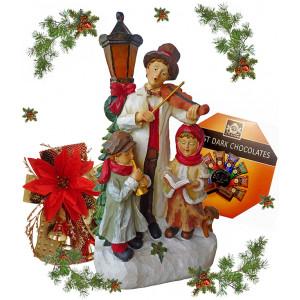 Christmas Gift Set # 9