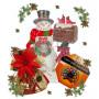 Christmas Gift Set # 10