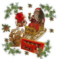 Christmas Gift Set # 11