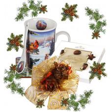 Christmas Gift Set # 14