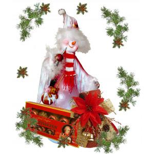 Christmas Gift Set # 12