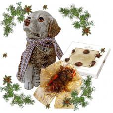 Christmas Gift Set # 16