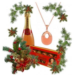 Women's Gift Set # 1