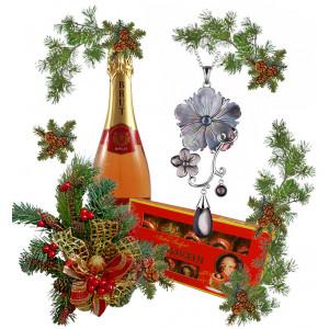 Women's Gift Set # 2