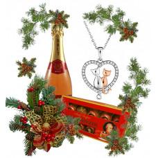 Women's Gift Set # 3