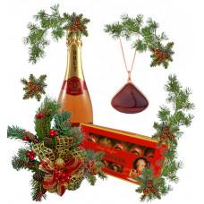 Women's Gift Set # 4