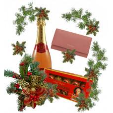 Women's Gift Set # 5