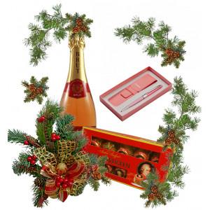 Women's Gift Set # 7