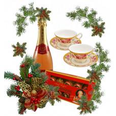 Women's Gift Set # 8