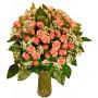 Розалинд - Букет от рози