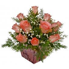 Grace - Rose arrangement
