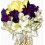 Biliana - Wedding bouquet