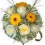 Sofia - Wedding bouquet