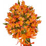 Emma - Alstroemeria bouquet
