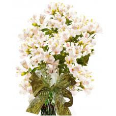 Amelia - Alstroemeria bouquet