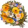 Joy - Mixed flower bouquet