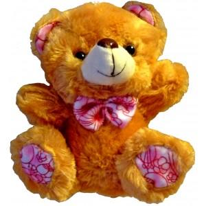Sebastian - Teddy bear