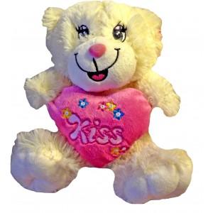Kevin - Teddy bear