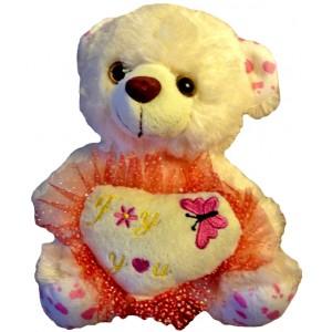 Fabio - Teddy Bear