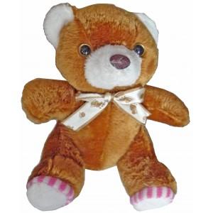 Fernando - Teddy Bear