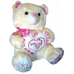 Big Hugs - Teddy Bear