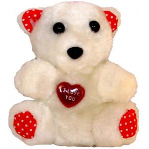 Danny - Teddy bear