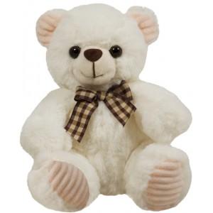 Lino - Soft toy