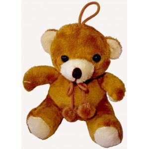 Gerry - Teddy bear