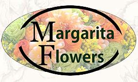 Онлайн магазин margaritaflowers.com