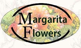 Онлайн магазин за цветя Margarita Flowers